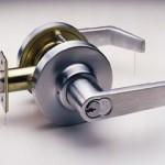 office locks
