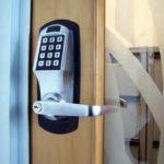 Locksmith 30040