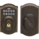office locks and keys