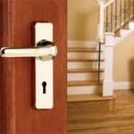 house locksmith